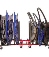 INI-PC Innovative Tools Panel Cart.jpg