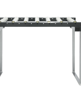 560 05 000 Roller table 900mm.png