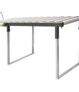 560 16 002 Supply table.png