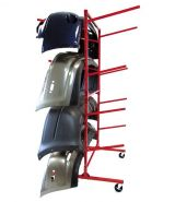 INMBM Innovative Tools Mobile Bumper Storage.jpg