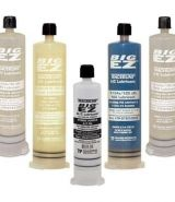 Dyes_Big-EZ_oils_group_8and4oz.jpg